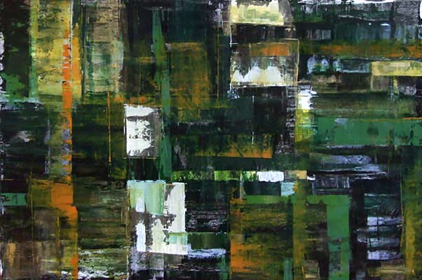 rosemary eagles nz contemporary abstract art